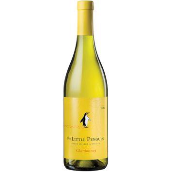 The Little Penguin® Chardonnay Wine 750 mL Bottle