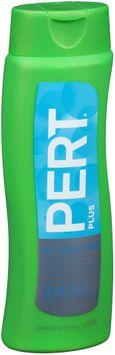 Pert® Plus Dry Scalp Care 2 in 1 Shampoo & Conditioner