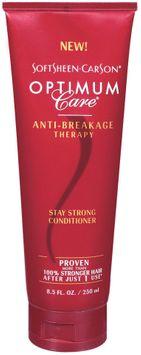 Optimum Care Anti-Breakage Therapy Conditioner