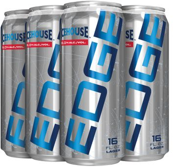 Icehouse™ Edge™ Lager