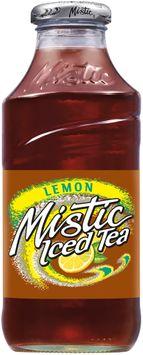 Mistic® Lemon Iced Tea