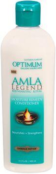 Optimum Salon Haircare Amla Legend® Moisture Remedy Conditioner for All Hair Types