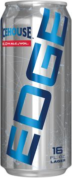 Icehouse™ Edge Beer