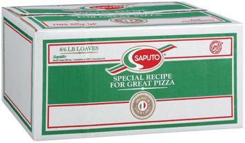 Saputo® Premium Gold Label Loaves