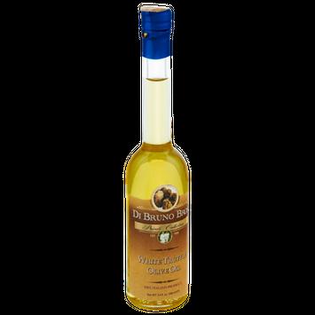 Di Bruno Bros White Truffle Olive Oil