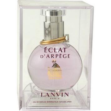 Lanvin Eclat D'arpege Eau De Parfum Spray 1 Oz For Women