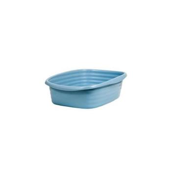 Doskocil - Petmate 22194 Litter Pan - Small
