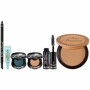 Too Faced Beauty BFF Set