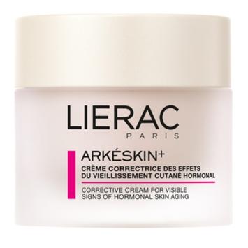 Lierac Paris Arkesin+ Creme riche visage