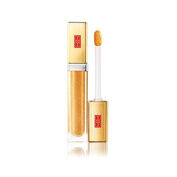 Elizabeth Arden Limited Edition Lip Gloss
