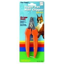 Four Paws Pet Dog Super Nail Clipper Large