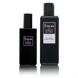 Robert Piquet 'Fracas' Women's Two-piece Fragrance Set