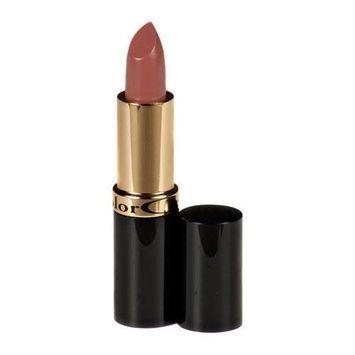Gabriel Color Gabriel Cosmetics Inc. - Lipstick Taupe - 0.13 oz.