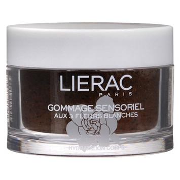 Lierac Paris Exclusive Exfoliator Body Scrub