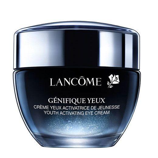 Lancôme Génifique Youth Activating Eye Cream