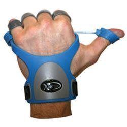 Extensor Finger Exerciser