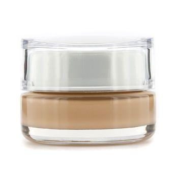 Ipsa Pure Protect Cream Foundation SPF15 - #103 (For Dark Skin Tone) 25g/0.88oz
