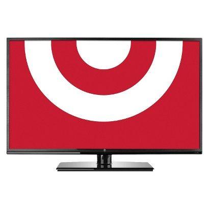 "Westinghouse 42"" Class 1080p 60Hz LED HDTV - Black (DWM42F2G1)"