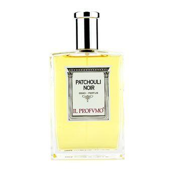 Il Profumo - Patchouli Noir for Unisex Eau de Parfum Spray 3.4 oz