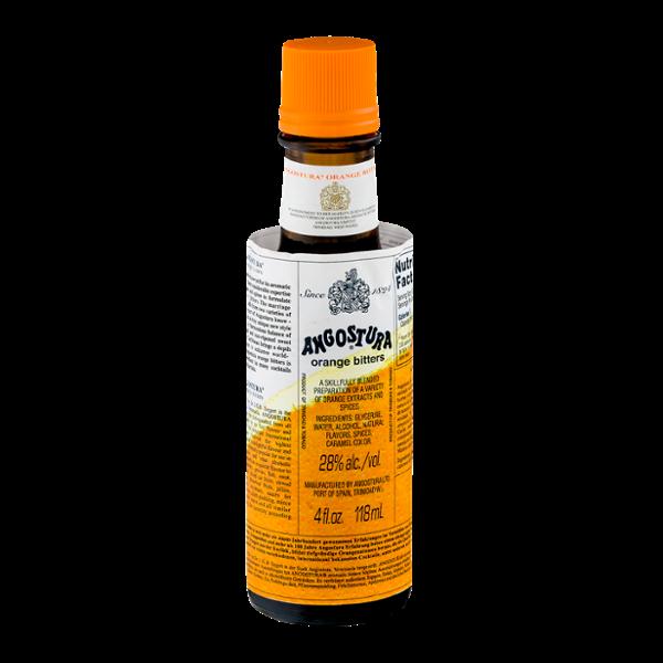 Angostura Orange Bitters