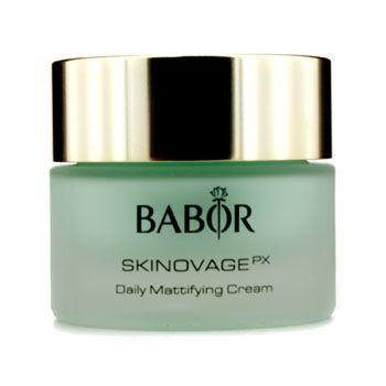 Babor Skinovage Px Perfect Combination Daily Mattifying Cream