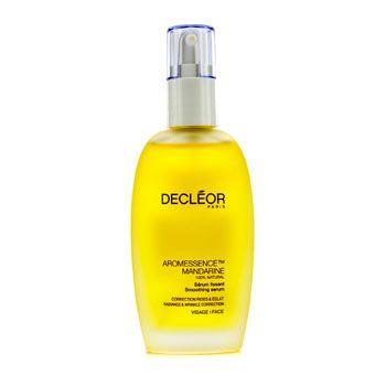 Decleor Aromessence Mandarine Smoothing Serum (Salon Size) 50ml/1.69oz