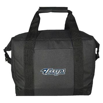 Mlb Toronto Blue Jays 12 Pack Kooler Bag