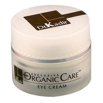 Dr. Kadir Dr Kadir Rainforest - Eye Cream, 5-Ounce