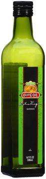 Springfield® Extra Virgin Olive Oil