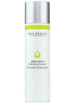 Juice Beauty™ Green Apple Brightening Essence