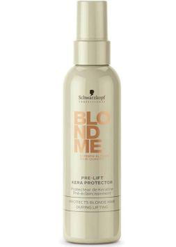Schwarzkopf® Professional Blondme Pre-Lift Kera Protector