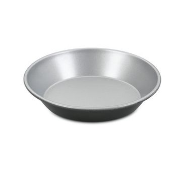 Cuisinart 9-in. Chef's Classic Deep Dish Pie Pan