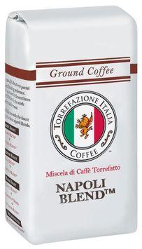 Torrefazione Italia