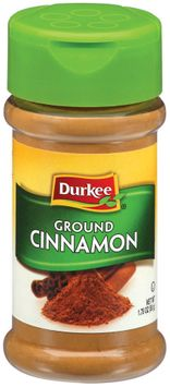 Durkee Ground Cinnamon
