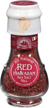 Drogheria & Alimentari® Red Hawaiian Sea Salt