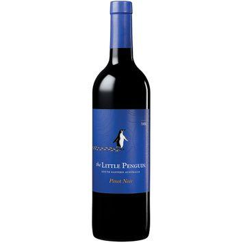 The Little Penguin® Pinot Noir Wine 750 mL Bottle
