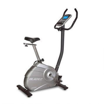 Bladez Fitness U300 Upright Bike