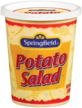 Springfield® Potato Salad