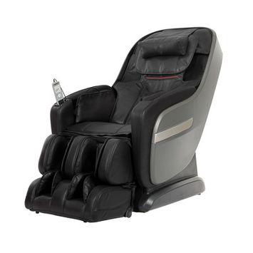 Titan - Massage Chair TP- Pro Alpine Cream