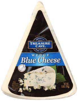 Treasure Cave® Blue Cheese