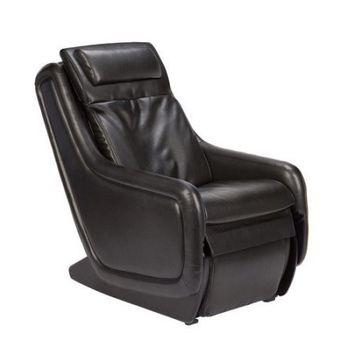 Sharper Image Zero Gravity Immersion Massage Chair 2.0