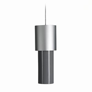 LightAir IonFlow 50 Sky Air Purifier