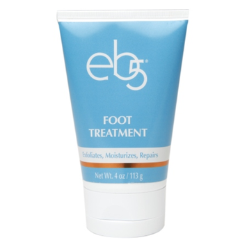eb5 Foot Treatment, 4 oz