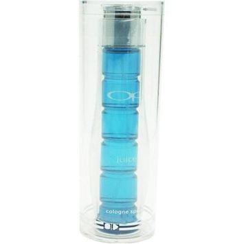 Op Juice By Ocean Pacific For Men. Cologne Spray 1.7 OZ