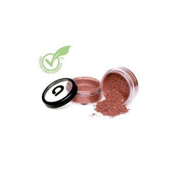 Afterglow Cosmetics Organic Mineral Blush