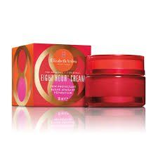 Elizabeth Arden Skin Protectant Cream