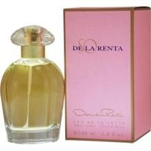 Oscar De La Renta Fragrance Set