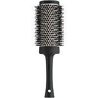 Hot Tools XL Barrel Brush with Mixed Bristles