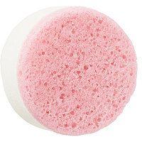 Spongeables Facial Cleanser in a Sponge
