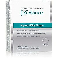 Exuviance Pigment Lifting Masque